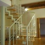 Hotel Designapartments