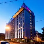 Ac Hotel Riga
