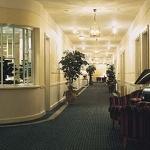 Hotel Eurolink