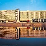 Hotel Radisson Blu Daugava
