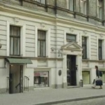 B&b Riga