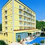 Hotel Continental E Dei Congressi