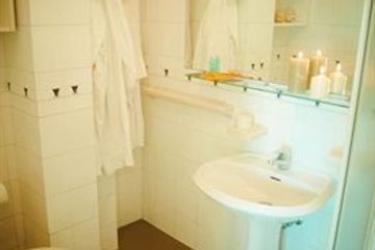Internazionale Apartments: Apartement Mercurio RIMINI