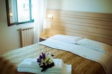 Internazionale Apartments: Jardin RIMINI
