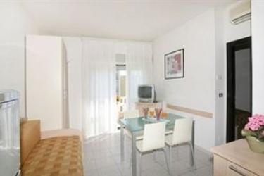 Internazionale Apartments: Montagne RIMINI