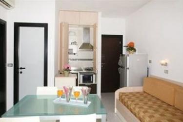 Internazionale Apartments: Premium Lake View Room RIMINI