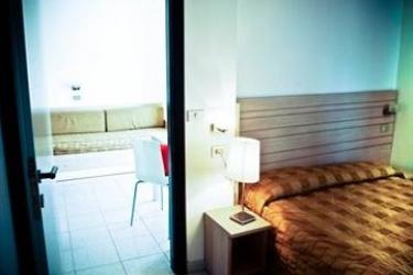 Internazionale Apartments: Studio RIMINI