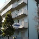 Hotel Residence Lugano