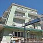 Hotel Villa Derna