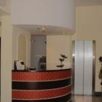 Hotel Malvina