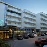 Hotel Astoria Suite