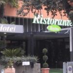 Park Hotel Rimini