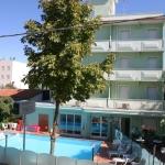 Hotel Residence Nautic
