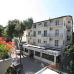 Hotel Felsinea