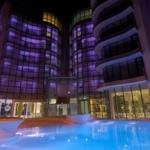 Hotel I-Suite