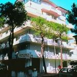 Hotel Residence Villa Dei Pini