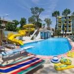 Hotel Fabrizio