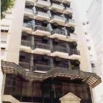 Hotel Augusto's Copacabana