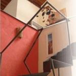 Bellas Artes Guest House