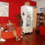El Misti Hostel & Pousada Copacabana