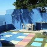 Hotel Ocean Inn Rio Leblon