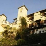 Rio Hostel Santa Teresa