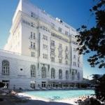 Hotel Belmond Copacabana Palace