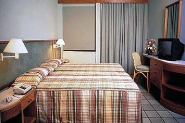Hotel Pestana Rio Atlantica: Room - Guest RIO DE JANEIRO