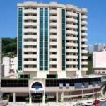 Hotel Mercure Botafogo Mourisco