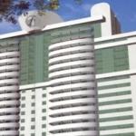 Hotel Transamerica Prime Barra