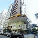 Hotel Rio Roiss