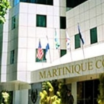 Hotel Windsor Martinique