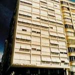 Hotel Trocadero Othon Travel