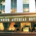 Hotel Windsor Asturias