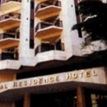 Hotel Real Residence