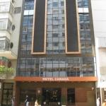 Grande Hotel Canada