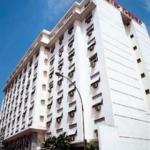 Hotel Windsor Florida