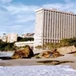 SHERATON GRAND RIO HOTEL & RESORT 5 Stelle