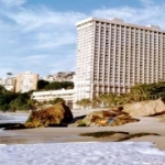 SHERATON GRAND RIO HOTEL & RESORT 5 Sterne