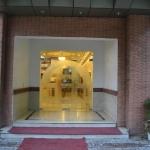 OYO 1720 HOTEL VASUNDHARA PALACE 3 Sterne