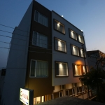 GREEN VIEW BY ONE HOTELS 3 Stars