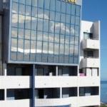 Residence Hoteliere Le Lancastel