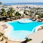 Hotel Mercure Creolia
