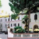 Hotel Bellevue E Marchigiano