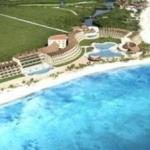 Hotel Grand Velas All Suites & Spa Resort Premium Ai