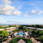 GRAND RIVIERA PRINCESS ALL INCLUSIVE 5 Estrellas