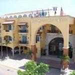 Hotel Hacienda Real By Encanto