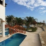 Hotel Hidden Beach Resort All Inclusive