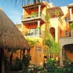 Hotel Lunata