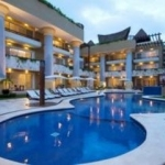 Hotel Mistik Residence Club